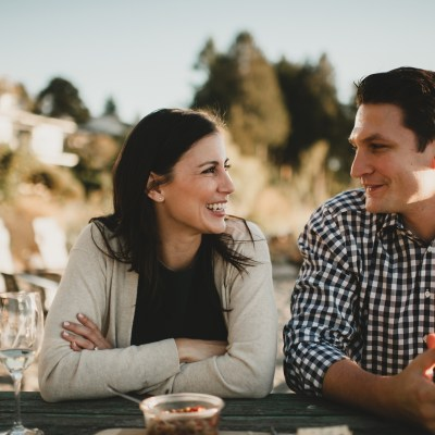 6 Things to Do as Soon as You're Engaged