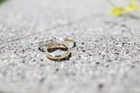 Seattle Tennis Club wedding in Seattle |Bride & Groom's rings | Perfectly Posh Events, Seattle Wedding Planner | JTobiason Photography