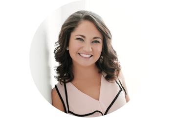 Seattle Wedding Planner | Wedding Planner, Bridget | Perfectly Posh Events | Nikki Closser Photography