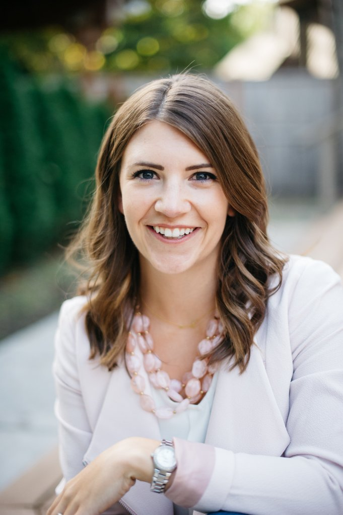 Jen Owens Events | Wedding Planner Workshop Speaker