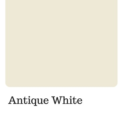 A Color Palette Series | Fifty Shades of White