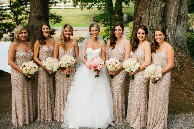 Seattle_wedding_planner_Jessica_Mike_07