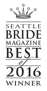 Best Wedding Planner in Seattle