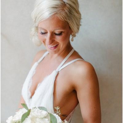Private Estate Wedding in Woodinville