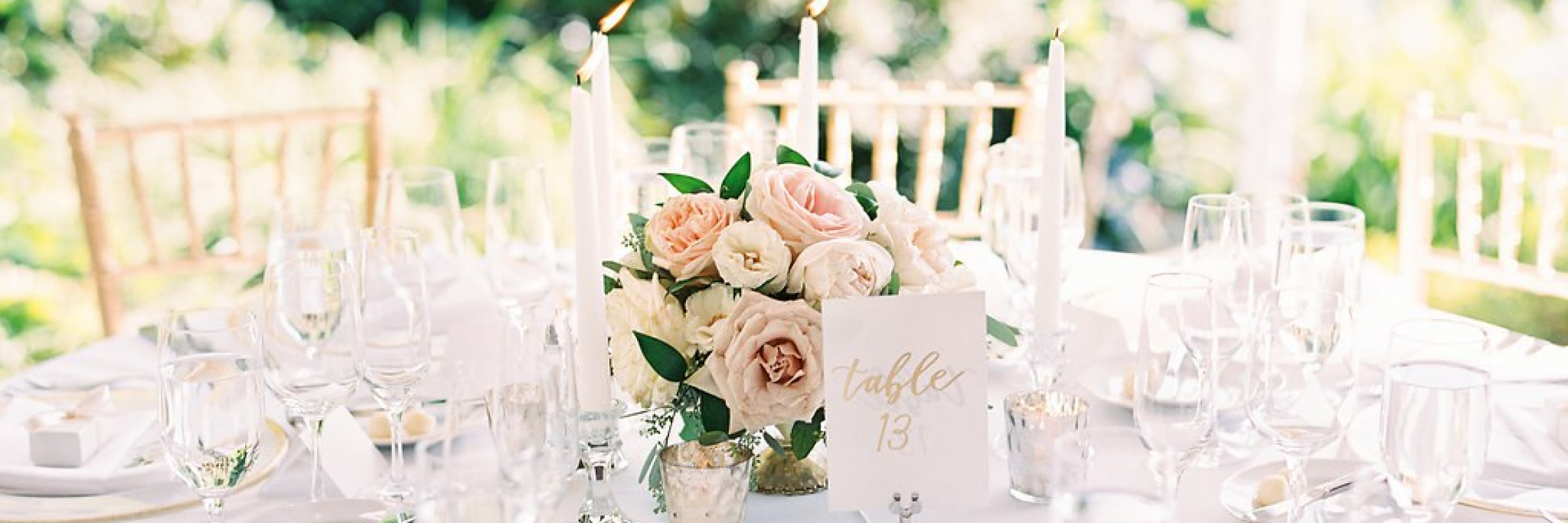 woodinville-winery-wedding-planner-white-blush-gold-wedding_0068