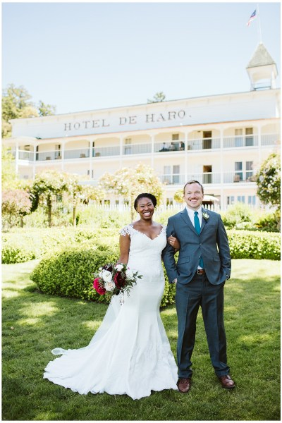 PNW Destination Wedding, Roche Harbor Resort on San Juan Island   San Juan Island Wedding Planner, Perfectly Posh Events   Florals by Bloom San Juan   Sara Parsons Photography