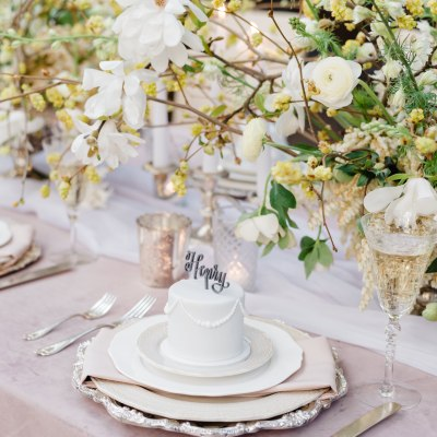 Portland and Seattle Wedding Planner, Perfectly Posh Events | Photo by Kristen Honeycutt