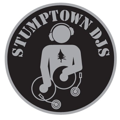Stumptown DJs interview with Perfectly Posh Events of Portland, OR.
