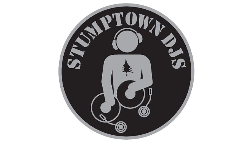 Stumptown DJs interview with wedding planners Perfectly Posh Events of Portland, OR.