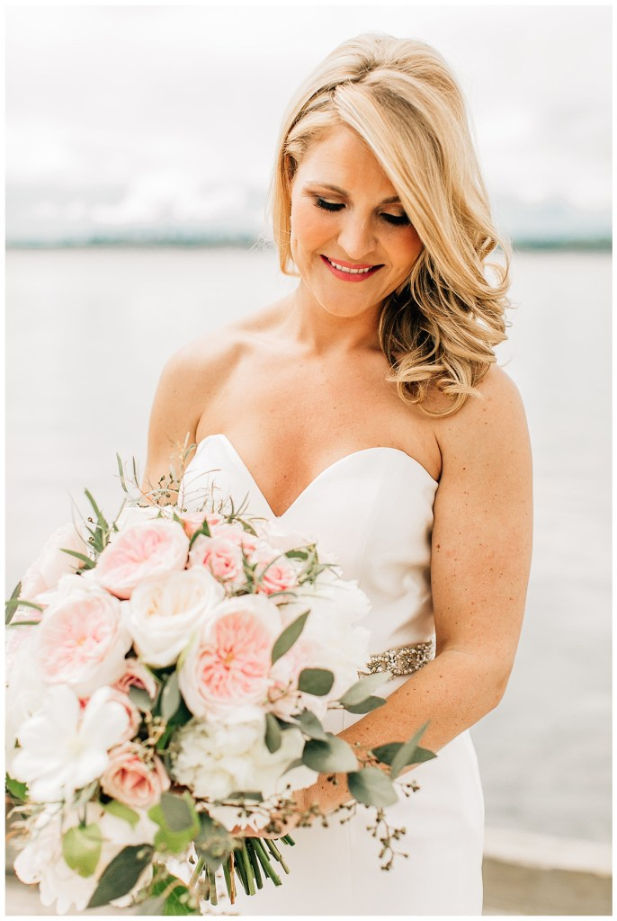PNW-Waterfront-Wedding-Woodmark-Hotel-Wedding-Planner_1026
