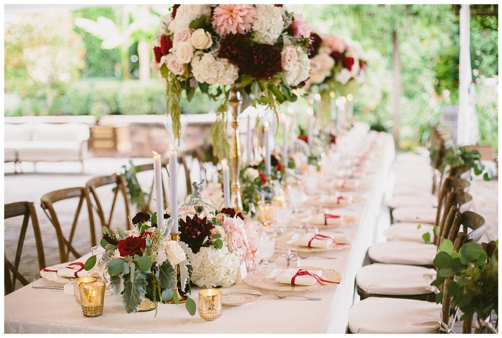 Creative ways to have a small wedding. Click for more Intimate Wedding ideas in response to the effects of COVID-19 on weddings. Wedding planning by Perfectly Posh Events, based in Seattle and Portland. Wedding photography by Adrian Wangz Photography. Flowers by Flora Nova Design. #perfectlyposhevents