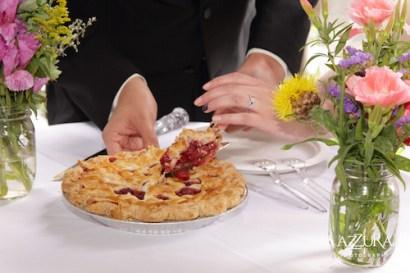 imagesTibbetts-Creek-Manor-Wedding-59