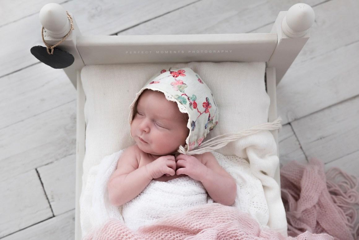 Baby Emmeline-24