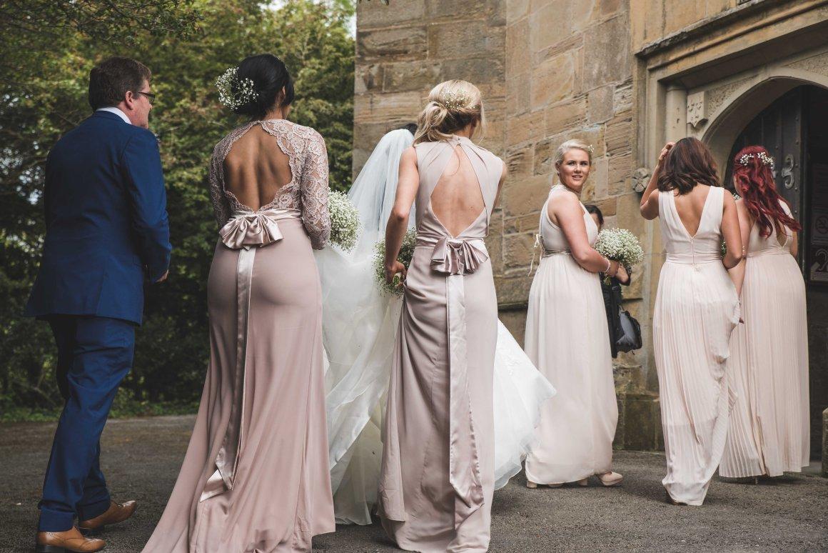 Craig & Lorna Wedding-291