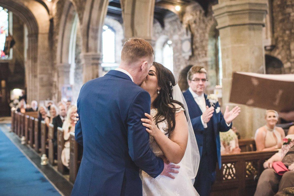 Craig & Lorna Wedding-352