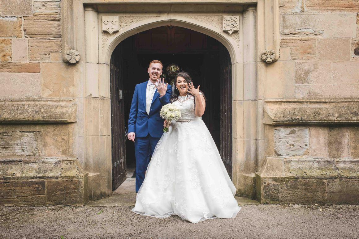 Craig & Lorna Wedding-383