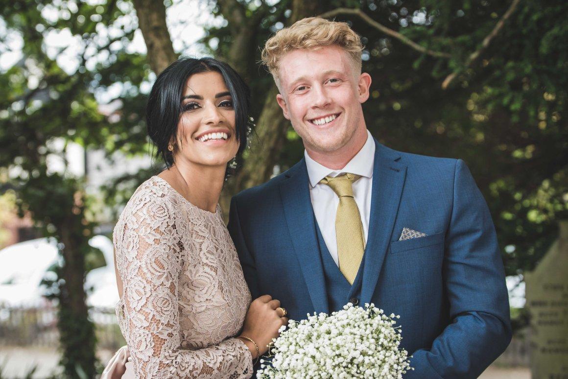 Craig & Lorna Wedding-391