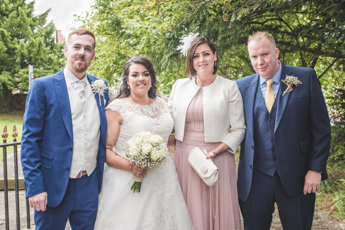 Craig & Lorna Wedding-431