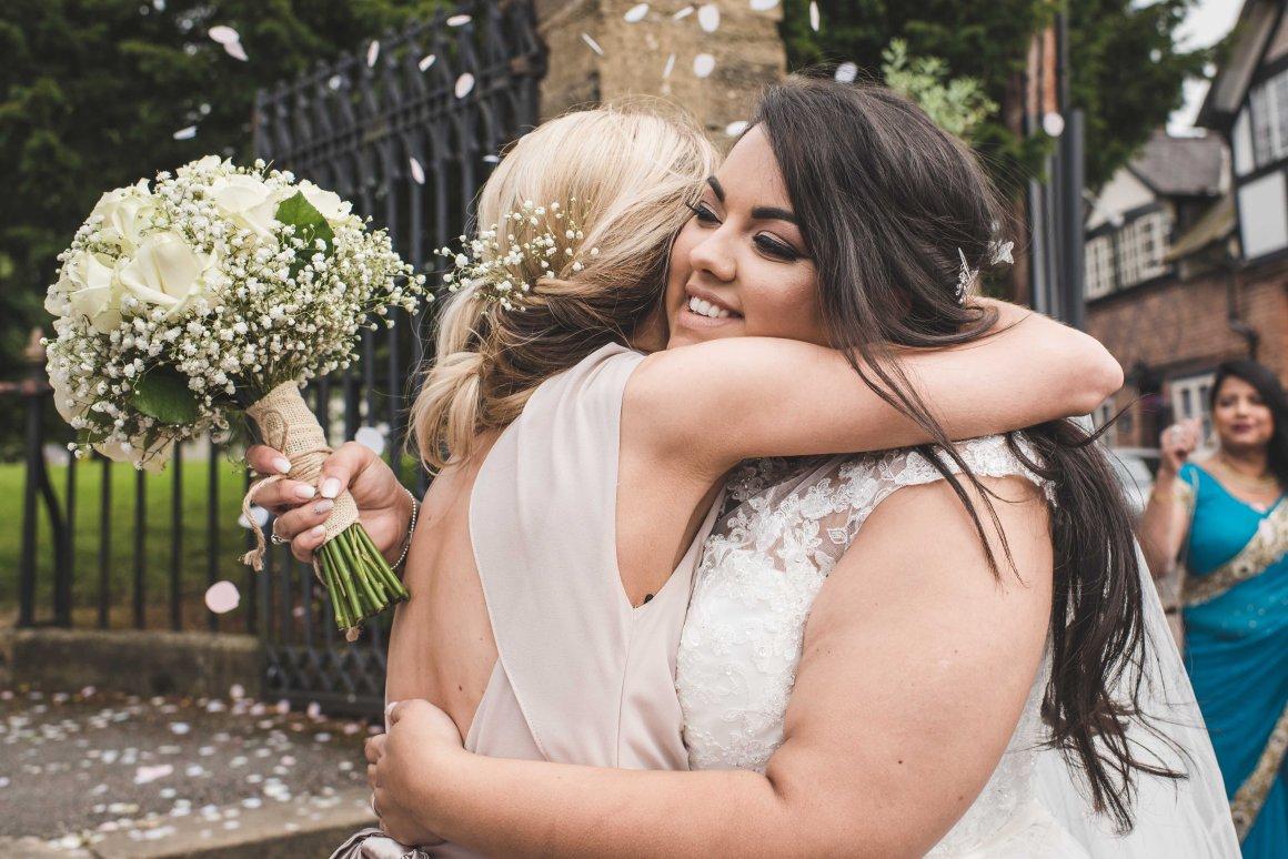 Craig & Lorna Wedding-459
