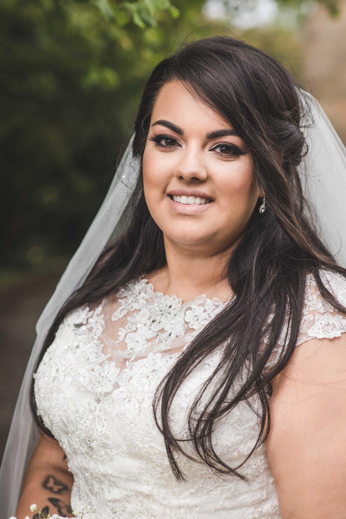 Craig & Lorna Wedding-466