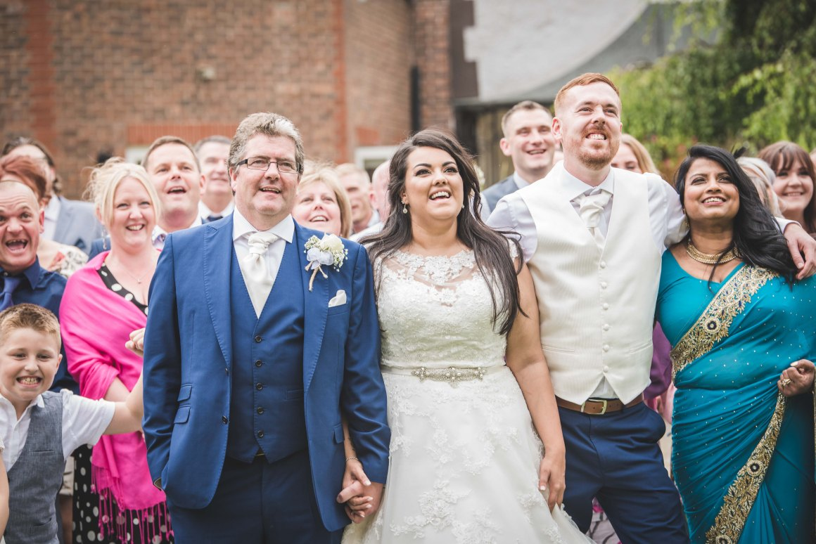 Craig & Lorna Wedding-660