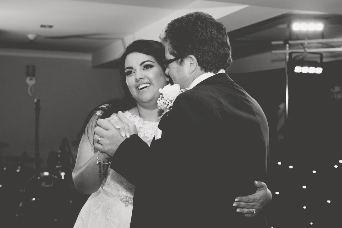 Craig & Lorna Wedding-785