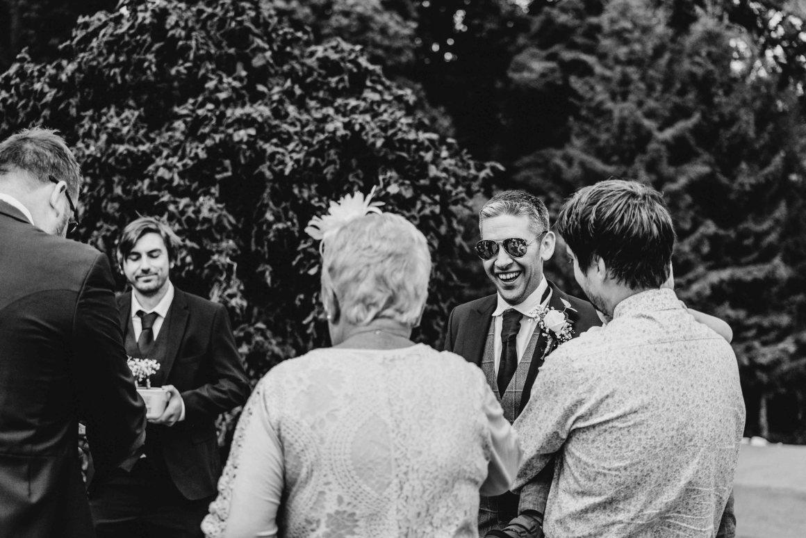 Ashleigh & Jim Wedding-207
