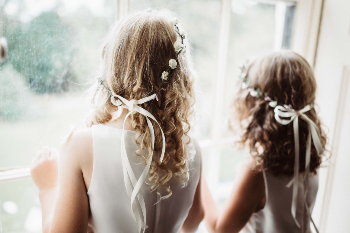 Ashleigh & Jim Wedding-232