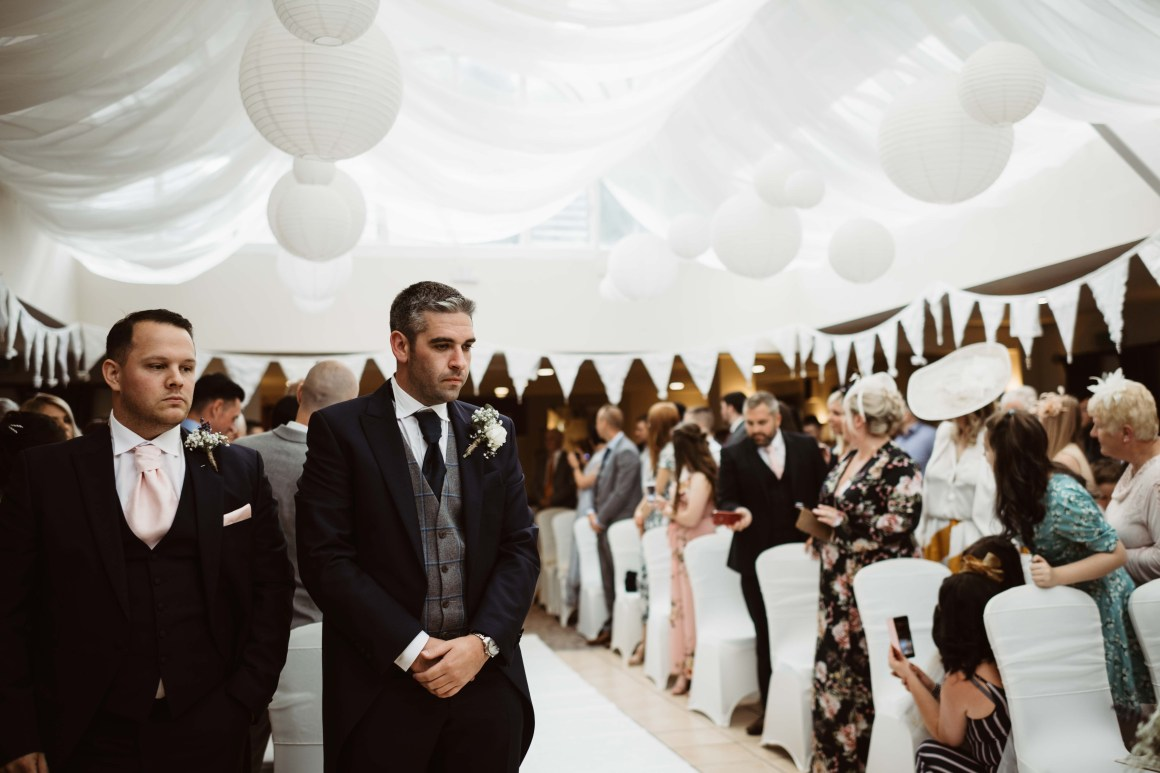 Ashleigh & Jim Wedding-258