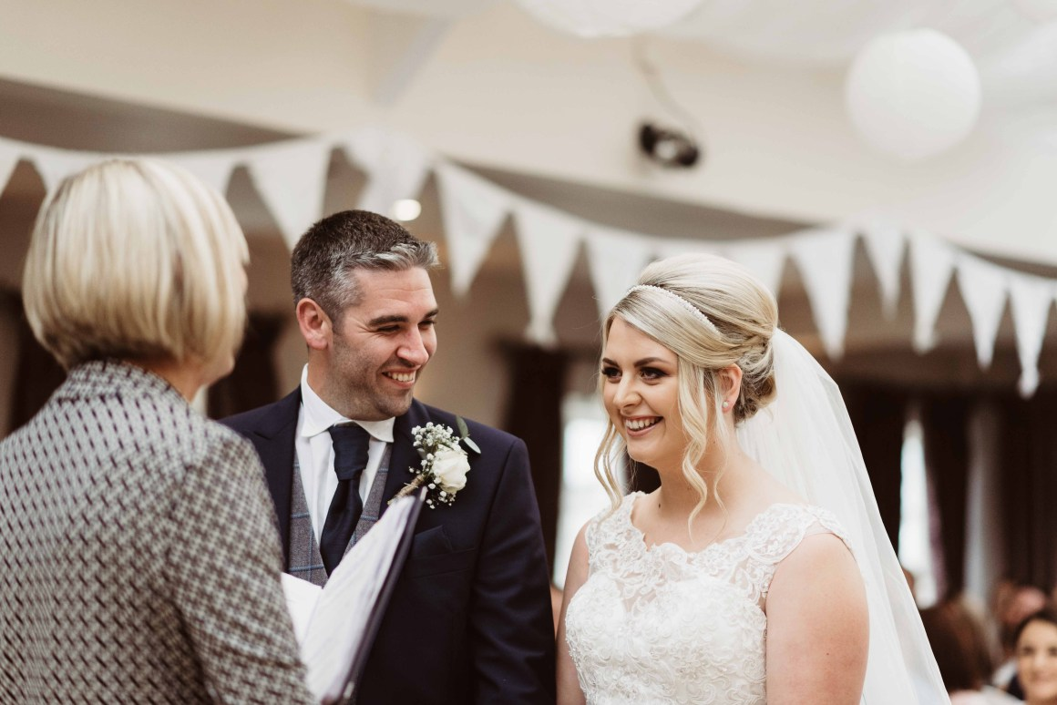 Ashleigh & Jim Wedding-281
