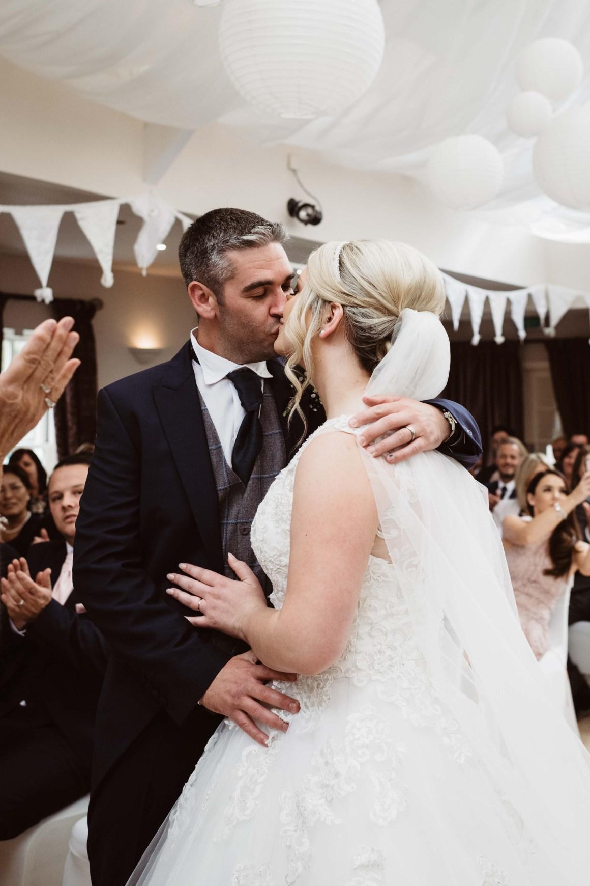 Ashleigh & Jim Wedding-294