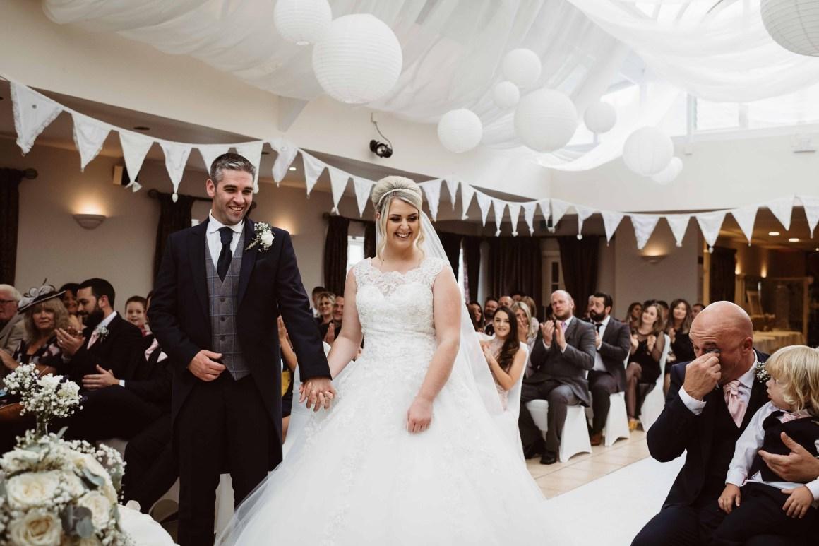 Ashleigh & Jim Wedding-295