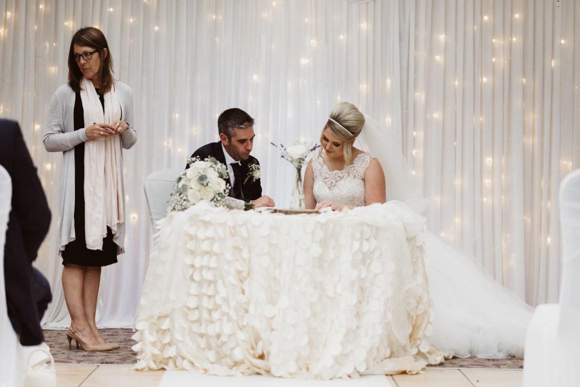 Ashleigh & Jim Wedding-296