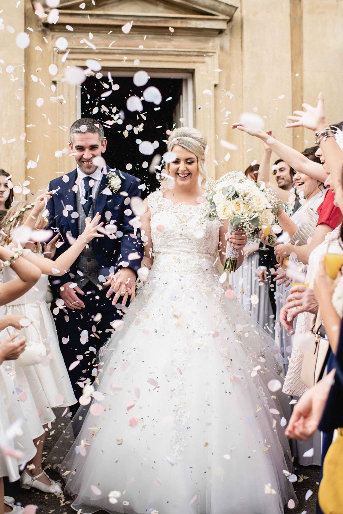 Ashleigh & Jim Wedding-323