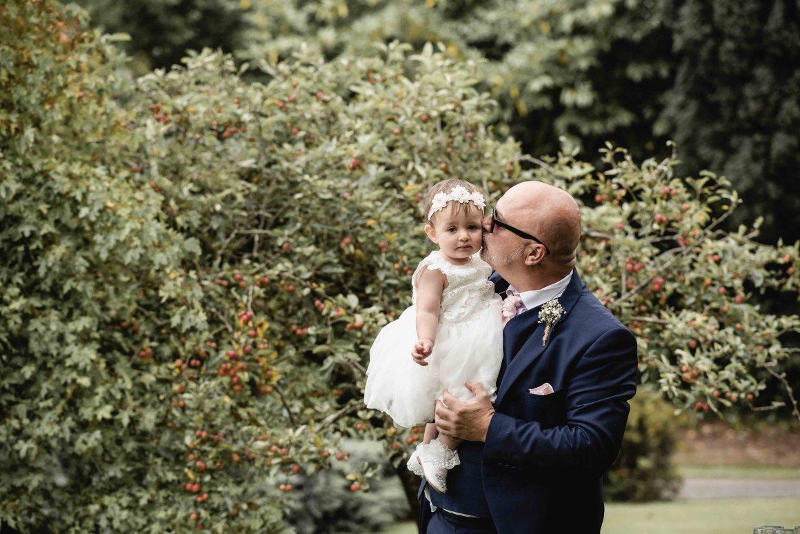 Ashleigh & Jim Wedding-349