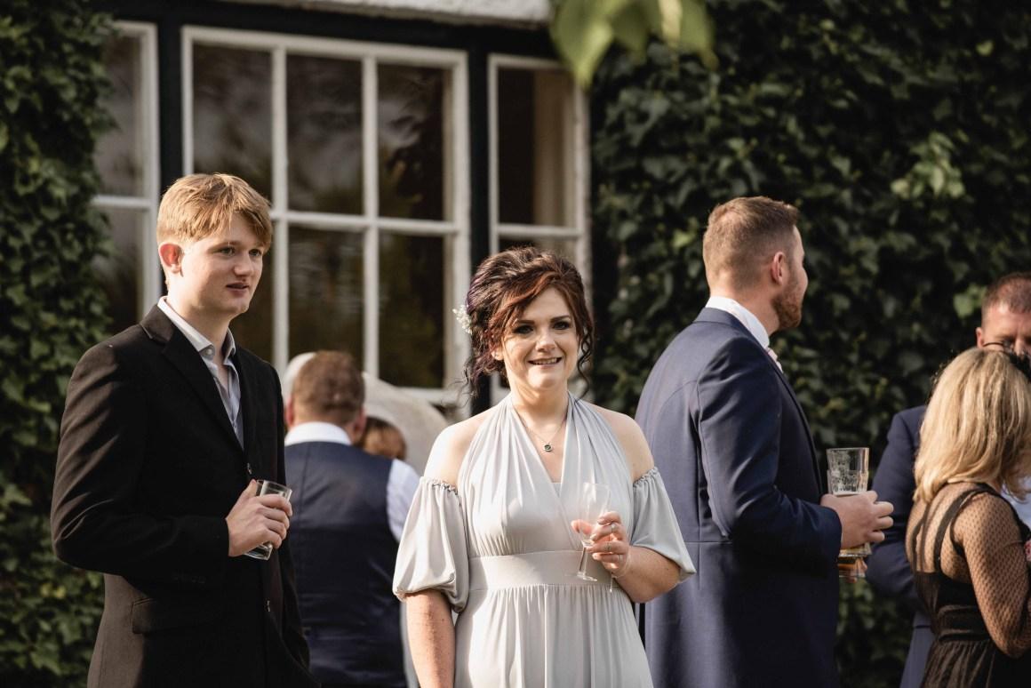 Ashleigh & Jim Wedding-370