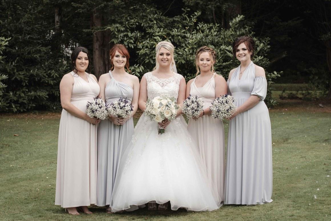 Ashleigh & Jim Wedding-396