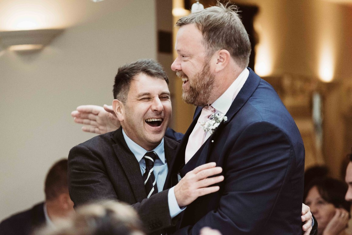Ashleigh & Jim Wedding-432