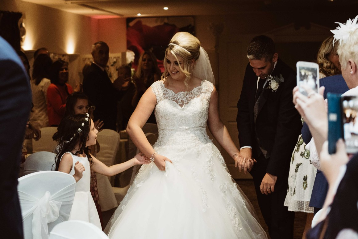 Ashleigh & Jim Wedding-434