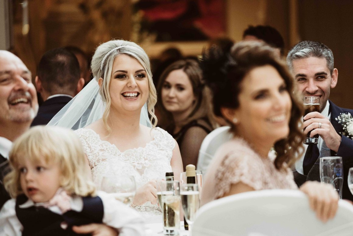 Ashleigh & Jim Wedding-437