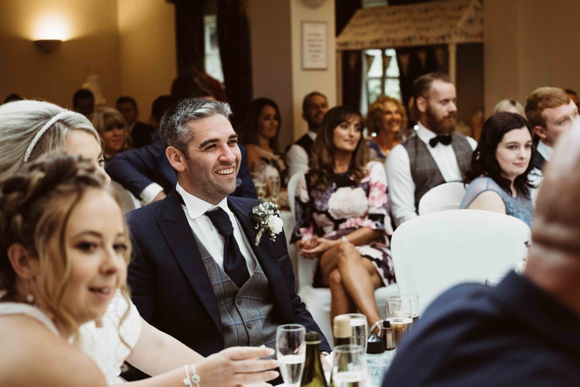 Ashleigh & Jim Wedding-441