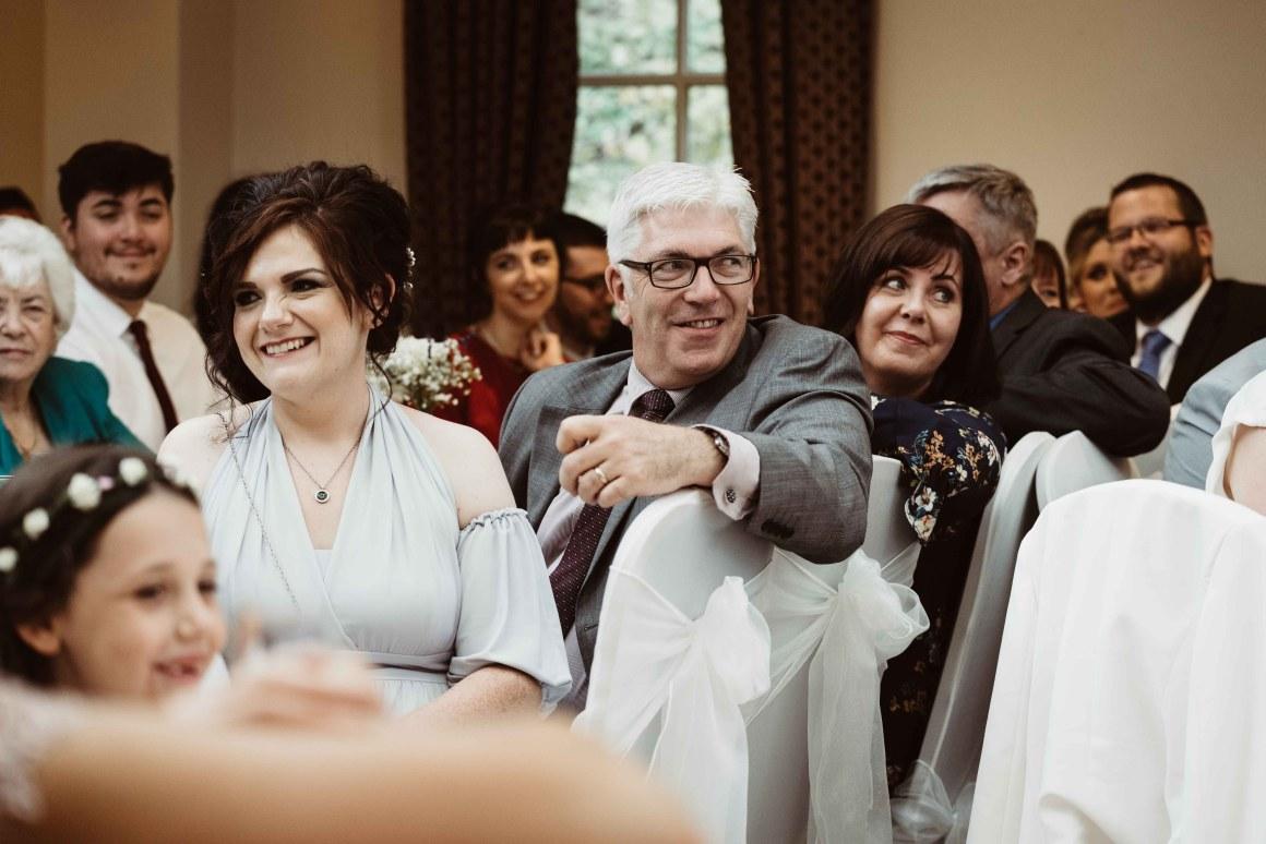 Ashleigh & Jim Wedding-446