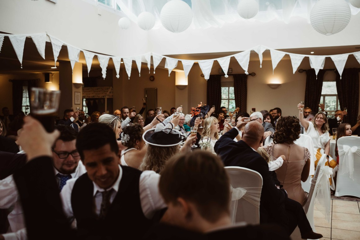 Ashleigh & Jim Wedding-447