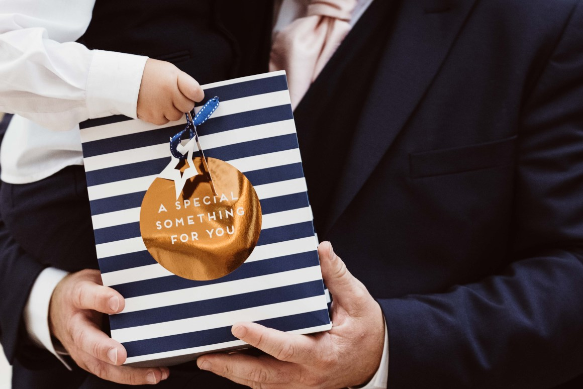 Ashleigh & Jim Wedding-459