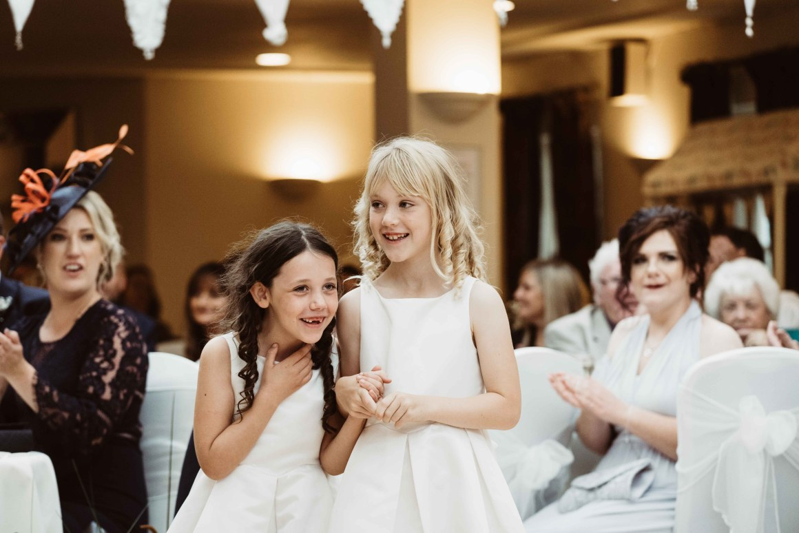 Ashleigh & Jim Wedding-468