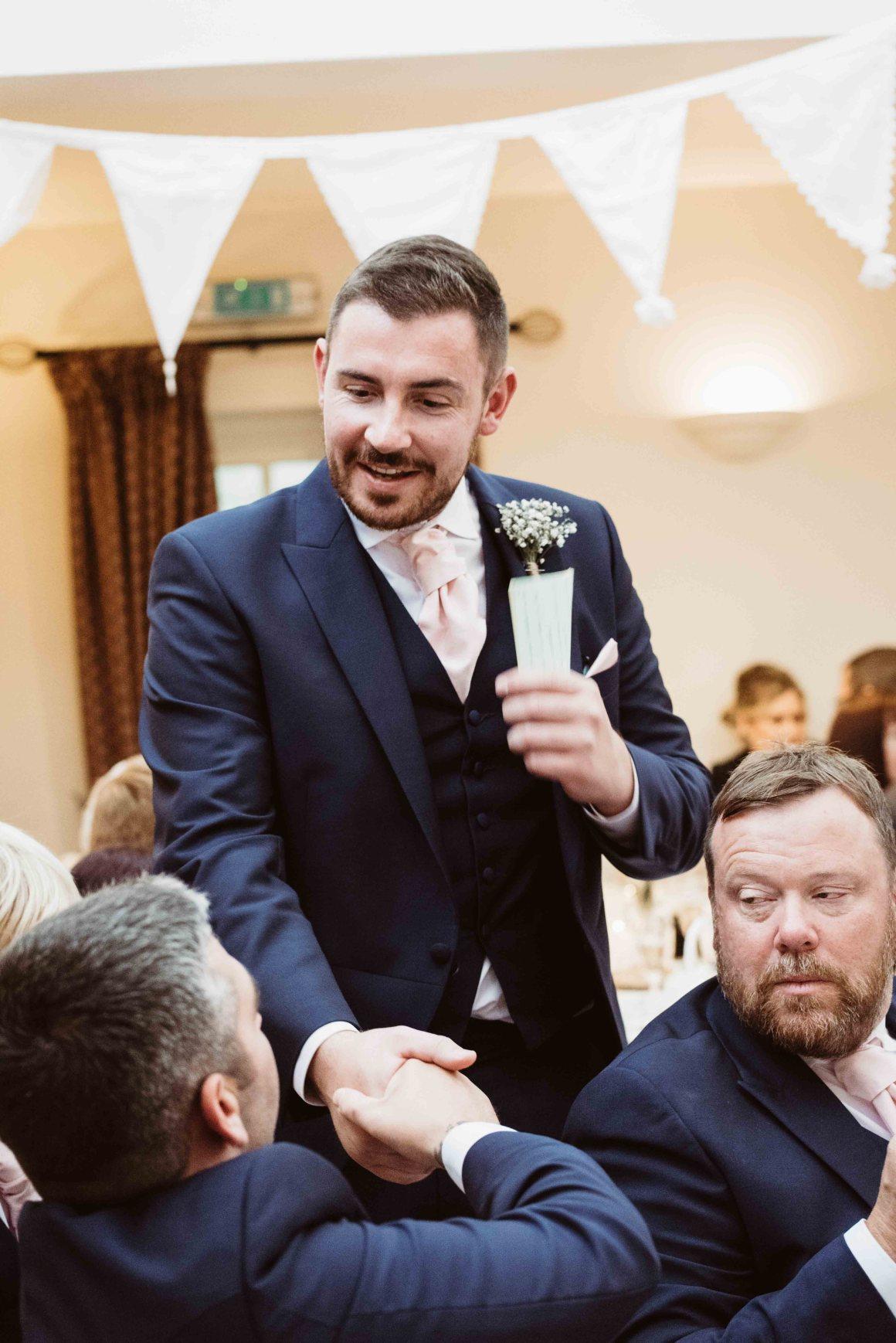 Ashleigh & Jim Wedding-502