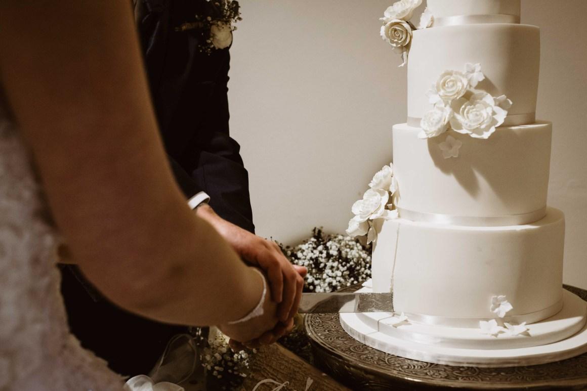 Ashleigh & Jim Wedding-514