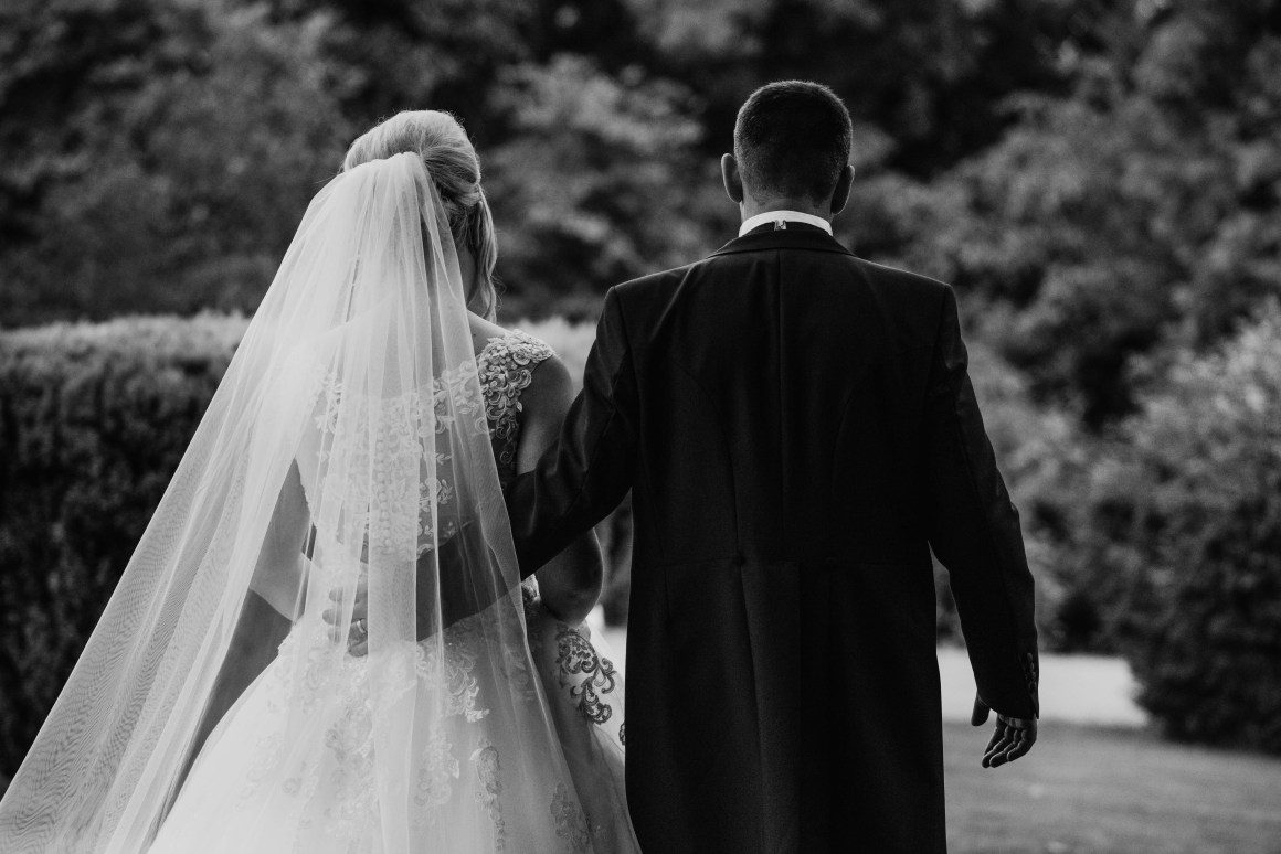 Ashleigh & Jim Wedding-535