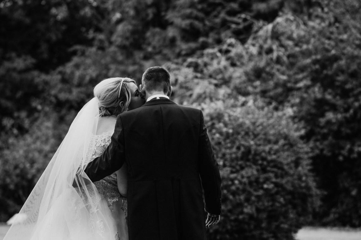 Ashleigh & Jim Wedding-536