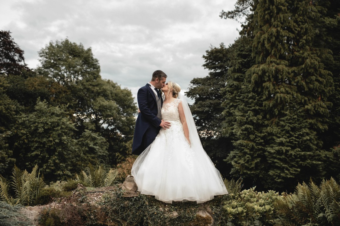 Ashleigh & Jim Wedding-537